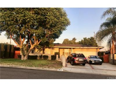 Camarena-ave-Montclair-CA-91763