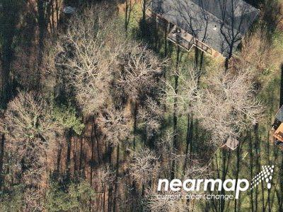 Lawrenceville Ga Hud Homes