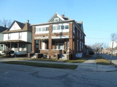 2904-holland-ave-Erie-PA-16504
