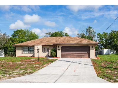Montano-ave-Spring-hill-FL-34609