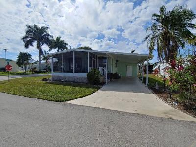 Fontein-ct-Fort-myers-FL-33912