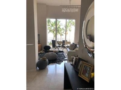 Brickell-key-blvd-apt-408-Miami-FL-33131