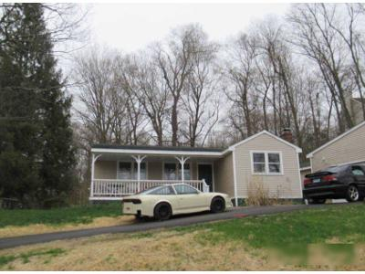 Margarite-rd-Middletown-CT-06457