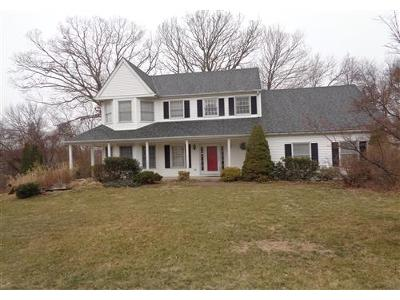 Rosick-rd-Wallingford-CT-06492