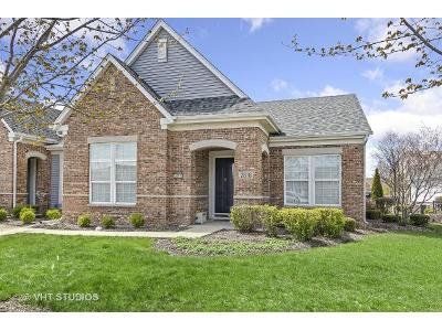 Normandy-cir-Naperville-IL-60564
