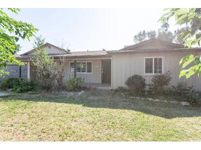 Lawndale-ave-Merced-CA-95341