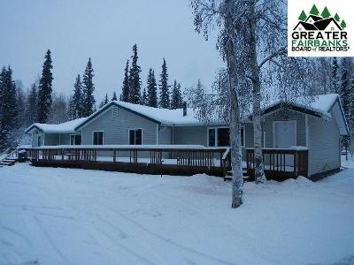 Kathy-lee-ln-North-pole-AK-99705