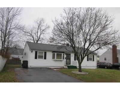 Somerset-st-West-hartford-CT-06110