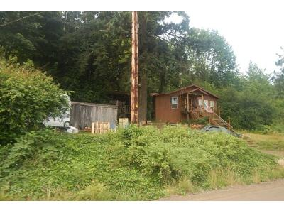 W-brush-creek-rd-Sweet-home-OR-97386