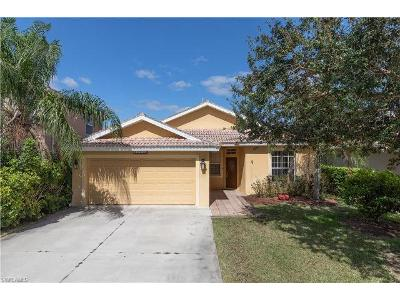 Ivory-stone-loop-Fort-myers-FL-33913
