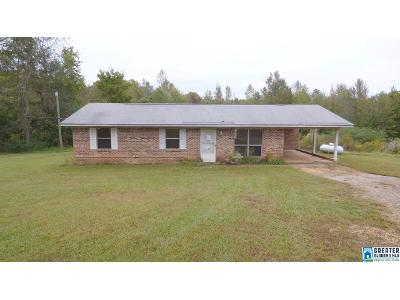 New-hope-vlg-Randolph-AL-36792
