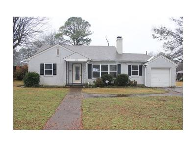 Chestnut-st-se-Decatur-AL-35601