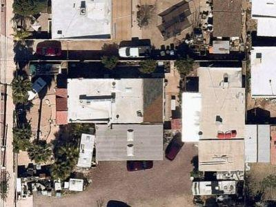 S-9th-ave-Tucson-AZ-85713