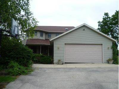 Pierceville-rd-Cottage-grove-WI-53527