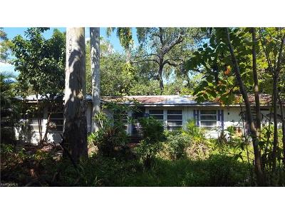 Steeves-ave-Naples-FL-34104