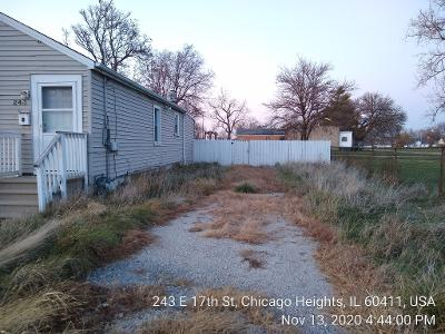 E-17th-st-Chicago-heights-IL-60411