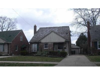 Highview-st-Dearborn-MI-48128