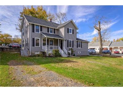 Bailey-ave-Ridgefield-CT-06877