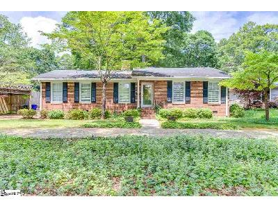 Greenville, SC As-is Deals, As-Is Homes, Cheap houses for sale