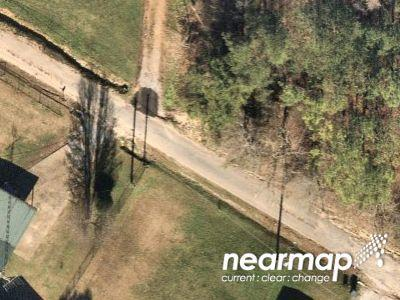 Church-way-Springville-AL-35146
