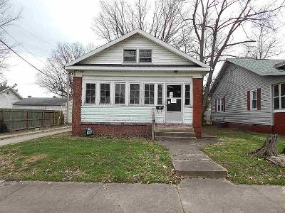 Lodge-ave-Evansville-IN-47714