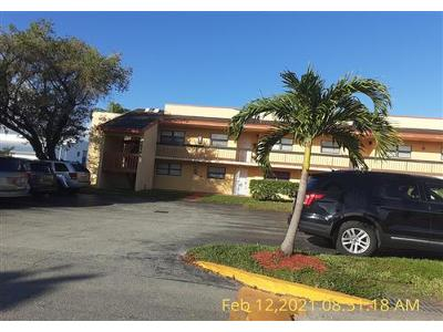 Fountainbleu-blvd-unit-101a-Miami-FL-33172