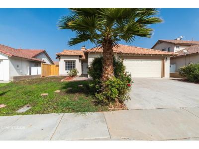 Via-hamaca-ave-Moreno-valley-CA-92551