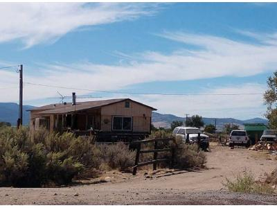 Rice-canyon-rd-Susanville-CA-96130