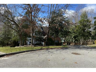 Laurel-branch-cir-Mechanicsville-VA-23116