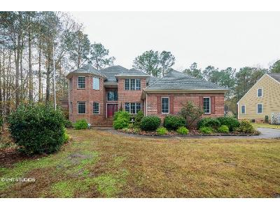 Franks-creek-dr-Hertford-NC-27944