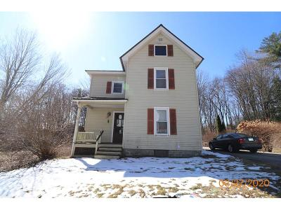 Fairview-st-Antrim-NH-03440