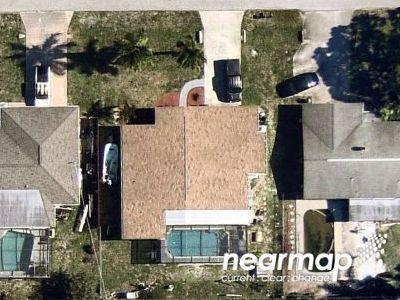 Flora-ave-Fort-myers-FL-33907