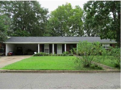 Lakeview-dr-Livingston-AL-35470