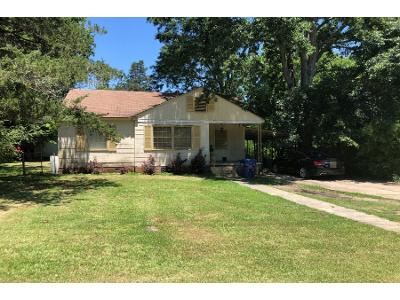 Rogers-cir-Brookhaven-MS-39601
