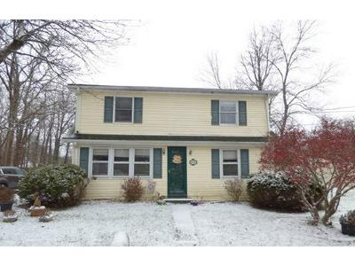 Louis-ave-West-milford-NJ-07480