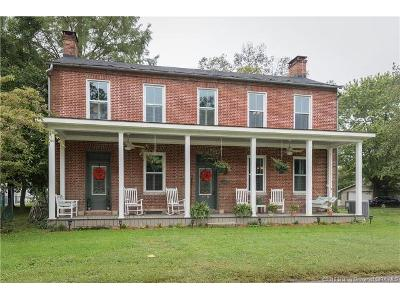 Mulberry-st-Jeffersonville-IN-47130