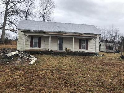 James-snow-rd-Westmoreland-TN-37186