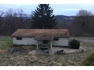 Carmichael-ln-Glen-easton-WV-26039