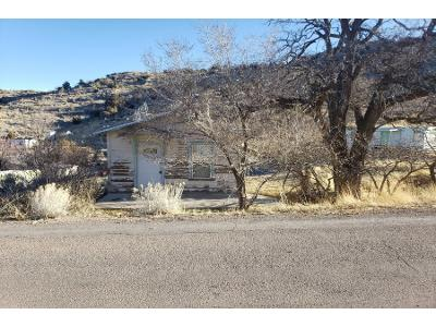 Meadow-valley-aka-108-davis-st-Pioche-NV-89043