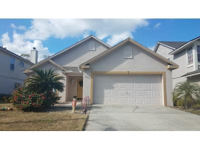 Whittingham-pl-Lake-mary-FL-32746