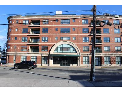 Orient-way-apt-202-Rutherford-NJ-07070