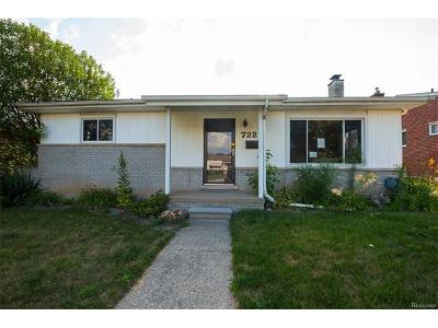 Rosemary-st-Dearborn-heights-MI-48127