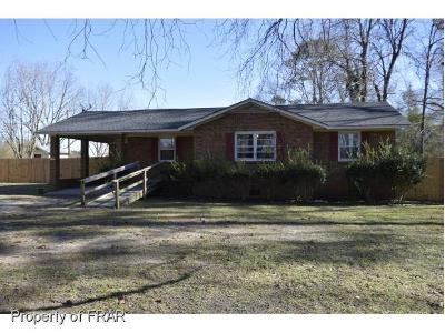 Minnie-hall-rd-Autryville-NC-28318