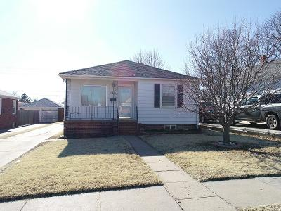 E-18th-st-Hays-KS-67601