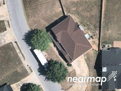 Estate-st-College-park-GA-30349