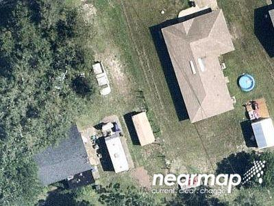 Foster-ln-Green-cove-springs-FL-32043