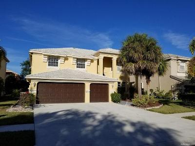 Ridgewood-cir-Royal-palm-beach-FL-33411