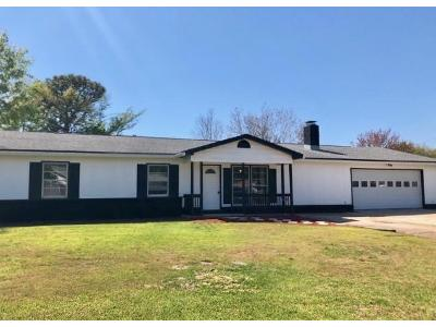 Martisa-rd-nw-Fort-walton-beach-FL-32548