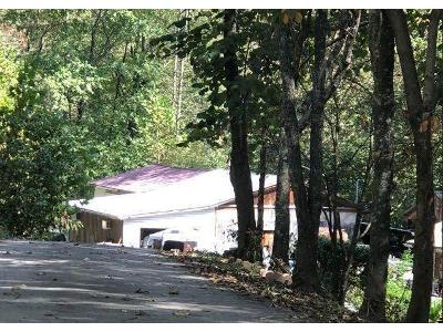 Happy-hollow-hill-rd-Middlesboro-KY-40965