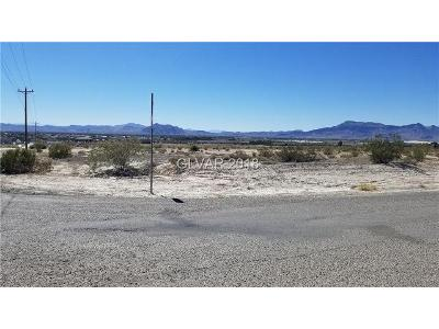 East-wahkiakum-Pahrump-NV-89048